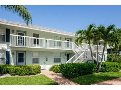661 W Elkcam Circle UNIT 921, Marco Island, FL 34145 - #: 2191843