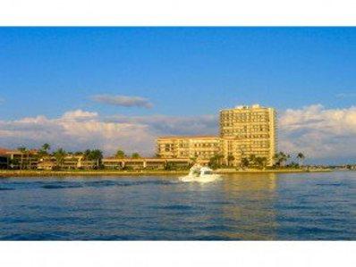 1080 S Collier Boulevard UNIT 109, Marco Island, FL 34145 - #: 2191983