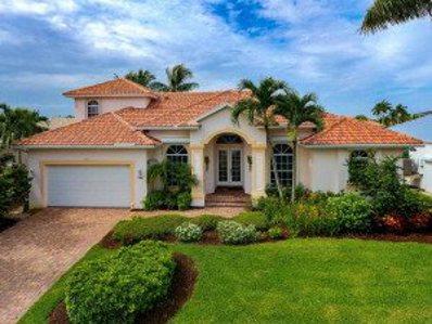 748 Caribbean Court, Marco Island, FL 34145 - #: 2192000