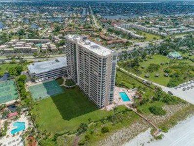 58 N Collier Boulevard UNIT 210, Marco Island, FL 34145 - #: 2192277
