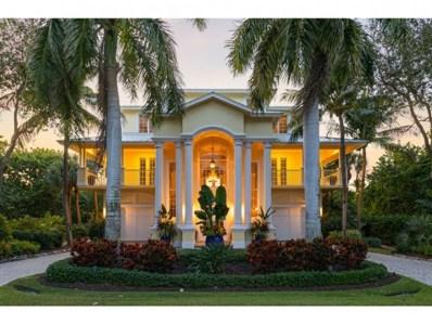 680 Waterside Drive, Marco Island, FL 34145 - #: 2192330