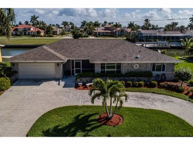 213 Windbrook Court UNIT 2, Marco Island, FL 34145 - #: 2192338
