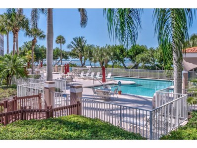 2000 Royal Marco Way UNIT 307, Marco Island, FL 34145 - #: 2192347