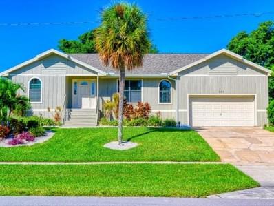 860 N Kendall Drive, Marco Island, FL 34145 - #: 2192351