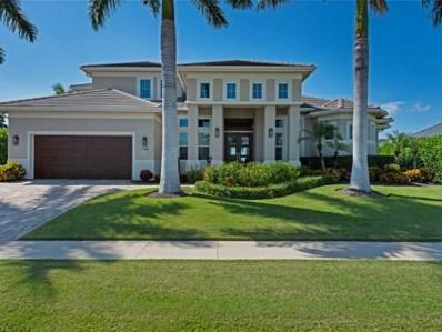 156 Starfish Court, Marco Island, FL 34145 - #: 2192385