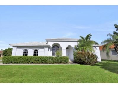 197 Bald Eagle Drive, Marco Island, FL 34145 - #: 2192589