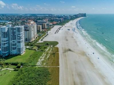 280 S Collier Boulevard UNIT 502, Marco Island, FL 34145 - #: 2192809