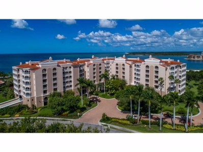 3000 Royal Marco Way UNIT PH-U, Marco Island, FL 34145 - #: 2192886