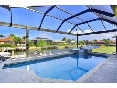 920 Ruby Court, Marco Island, FL 34145 - #: 2192929