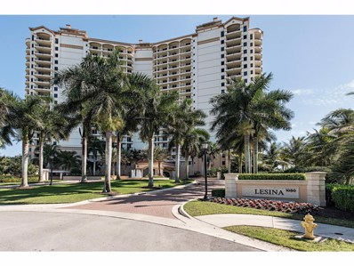 1050 Borghese Lane UNIT 1203, Naples, FL 34114 - #: 2200051