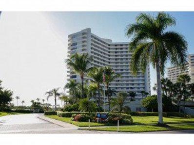 380 Seaview Court UNIT 1411, Marco Island, FL 34145 - #: 2200066