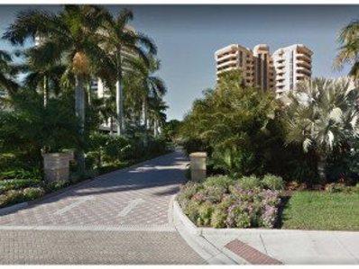 220 S Collier Boulevard UNIT 1403, Marco Island, FL 34145 - #: 2200158