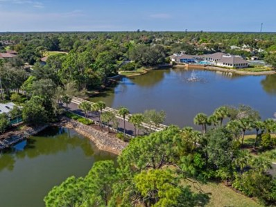 750 Waterford Drive UNIT 304, Naples, FL 34113 - #: 2200184