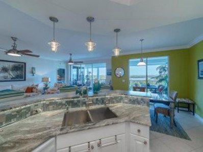 201 Vintage Bay Drive UNIT 16, Marco Island, FL 34145 - #: 2200224