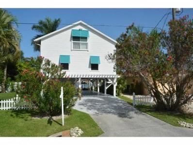 125 Jamaica Drive, Naples, FL 34113 - #: 2200227