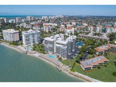 1070 S Collier Boulevard UNIT 401, Marco Island, FL 34145 - #: 2200270