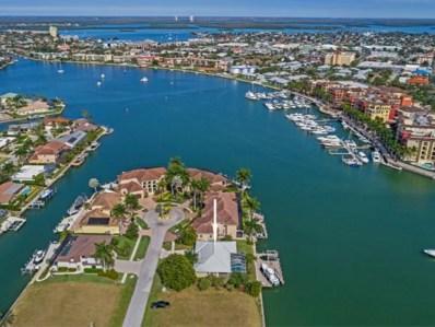 639 Century Court, Marco Island, FL 34145 - #: 2200272