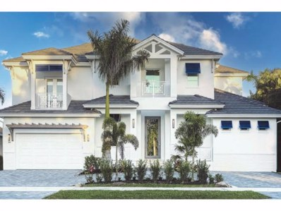 197 N Barfield Drive, Marco Island, FL 34145 - #: 2200276