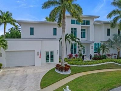 1211 Mistletoe Court, Marco Island, FL 34145 - #: 2200282
