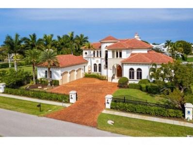 1640 Heights Court, Marco Island, FL 34145 - #: 2200311