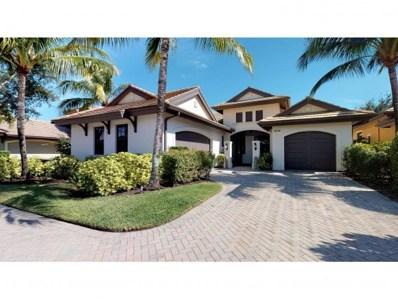 7474 Martinique Terrace, Naples, FL 34113 - #: 2200353