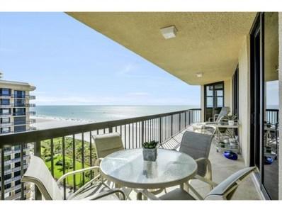 176 S Collier Boulevard UNIT PH-3, Marco Island, FL 34145 - #: 2200368