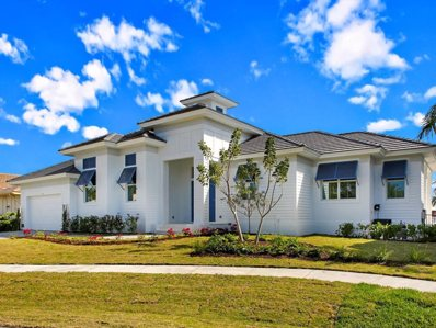239 Capistrano Court UNIT 6, Marco Island, FL 34145 - #: 2200405