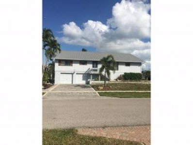 157 Snowberry Court, Marco Island, FL 34145 - #: 2200451