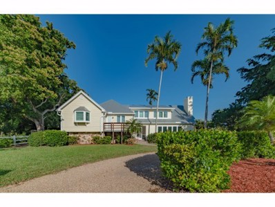 811 Inlet Drive, Marco Island, FL 34145 - #: 2200453