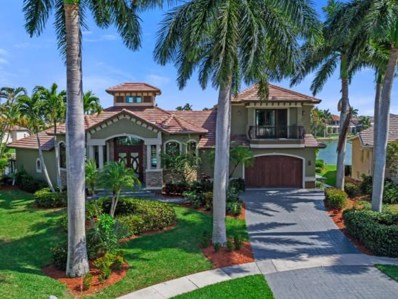 1198 Bond Court, Marco Island, FL 34145 - #: 2200457