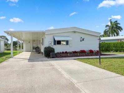 41 Lake Diane Drive, Naples, FL 34114 - #: 2200470