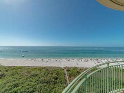 930 Cape Marco Drive UNIT 902, Marco Island, FL 34145 - #: 2200494
