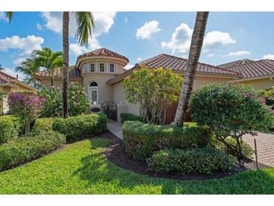 9008 Cherry Oaks Trail, Naples, FL 34114 - #: 2200588