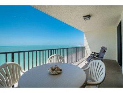 890 S Collier Boulevard UNIT 1704, Marco Island, FL 34145 - #: 2200607