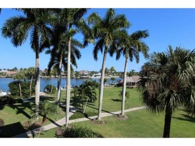 651 Seaview Court UNIT B 309, Marco Island, FL 34145 - #: 2200617