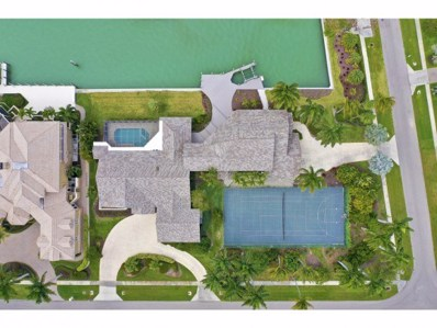 850 Eubanks Court UNIT 13, Marco Island, FL 34145 - #: 2200665