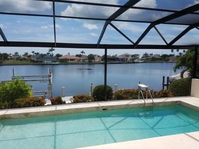 308 Bald Eagle Drive, Marco Island, FL 34145 - #: 2200667