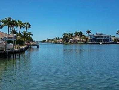 1697 San Marco Road, Marco Island, FL 34145 - #: 2200680