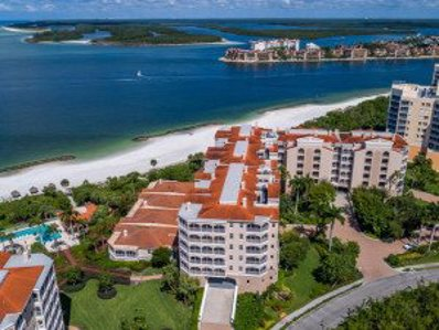 3000 Royal Marco Way UNIT 415, Marco Island, FL 34145 - #: 2200696
