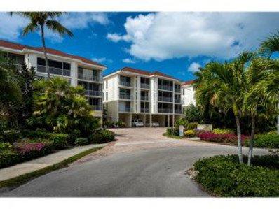 848 Collier Court UNIT 402, Marco Island, FL 34145 - #: 2200699