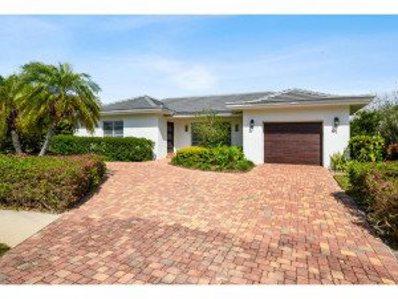 61 Manor Terrace, Marco Island, FL 34145 - #: 2200711