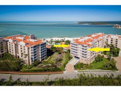 3000 Royal Marco Way UNIT 611, Marco Island, FL 34145 - #: 2200782