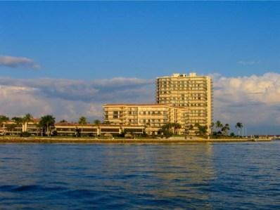1100 S S Collier Boulevard UNIT 225, Marco Island, FL 34145 - #: 2200816