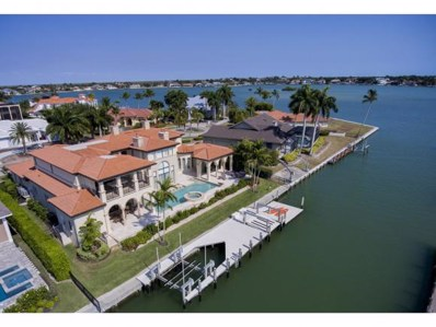 560 Conover Court, Marco Island, FL 34145 - #: 2200895