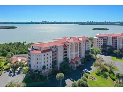 201 Vintage Bay Drive UNIT 33, Marco Island, FL 34145 - #: 2200904