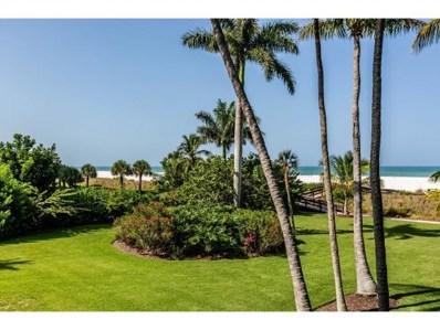 140 Seaview Court UNIT 203S, Marco Island, FL 34145 - #: 2200914
