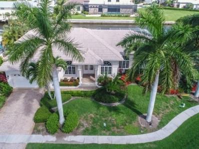 150 Peach Court UNIT 5, Marco Island, FL 34145 - #: 2200956