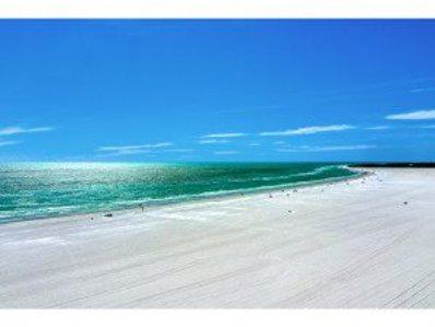 176 S Collier Boulevard UNIT 406, Marco Island, FL 34145 - #: 2200991