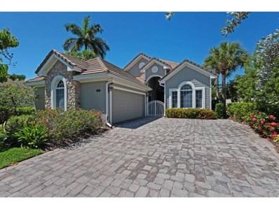 8435 Mallards Way, Naples, FL 34114 - #: 2201032