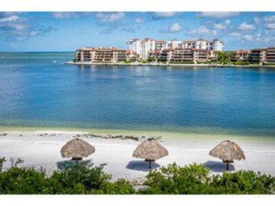 6000 Royal Marco Way UNIT 551, Marco Island, FL 34145 - #: 2201065